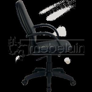 Офисное кресло Менеджер 1