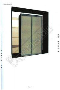 patent-97287-4