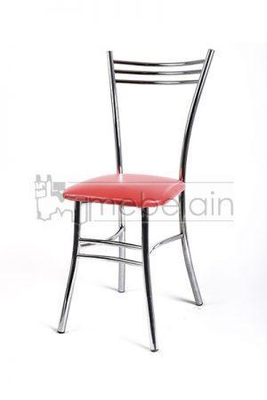 Кухонный стул Мебелайн 1