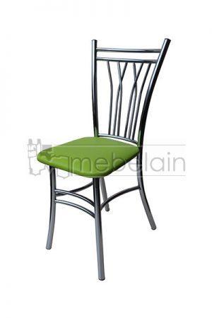 Кухонный стул Мебелайн 2