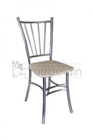 Кухонный стул Мебелайн 3