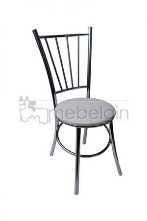 Кухонный стул Мебелайн 4