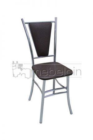 Кухонный стул Мебелайн 5-1