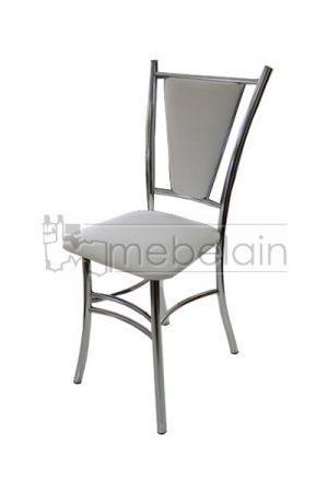 Кухонный стул Мебелайн 5