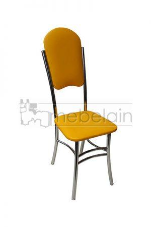 Кухонный стул Мебелайн 6-1