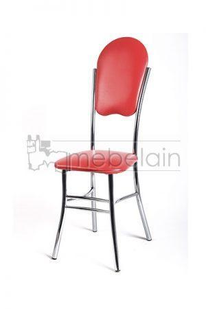 Кухонный стул Мебелайн 6