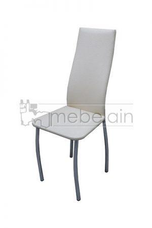 Кухонный стул Мебелайн 7