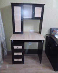 стол для компьютера Мебелайн-36 2
